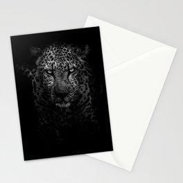 leopards #society6 #decor #buyart Stationery Cards