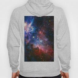Carnia Nebula Hoody