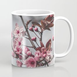 Spring blooming Coffee Mug