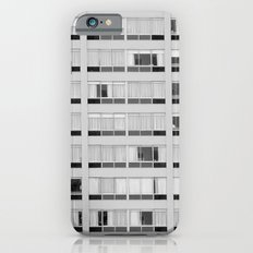 In Your Room Slim Case iPhone 6s