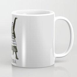 Lydia Deetz Coffee Mug