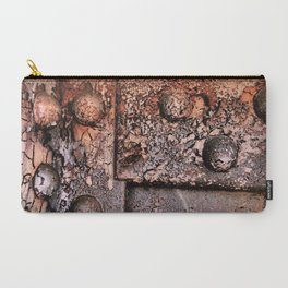 rustscape Carry-All Pouch
