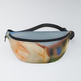 China dream Fanny Pack