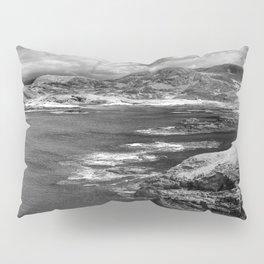 Scottish Bays Pillow Sham