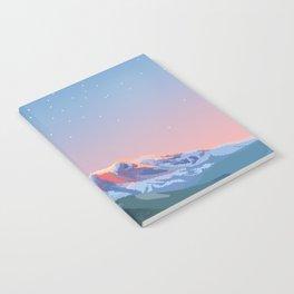Tahoma Notebook