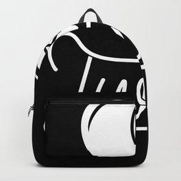 Turbo Lover Gift - JDM turboboost Tuner Backpack