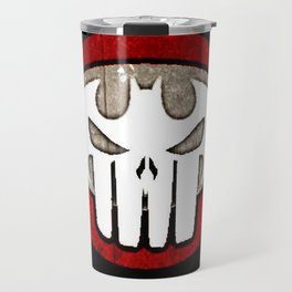 IN ANOTHER UNIVERSE 080 Travel Mug
