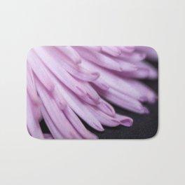 Flower Fingers Bath Mat