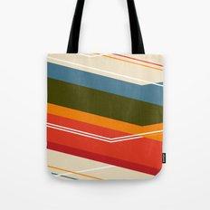 Untitled VIII Tote Bag