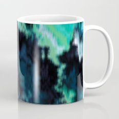 Movement Mug