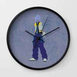 Riku Wall Clock