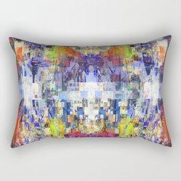 20180620 Rectangular Pillow
