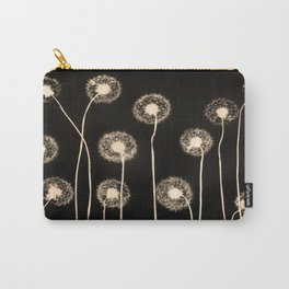 Scourge of Suburbia Carry-All Pouch