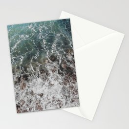 Ocean Marmalade Stationery Cards