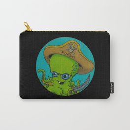 The Pirate King Dingo Carry-All Pouch