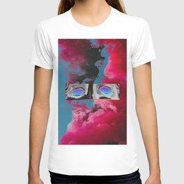 Éveil T-shirt