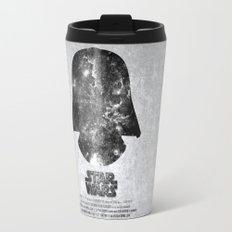 Star Wars - A New Hope Travel Mug