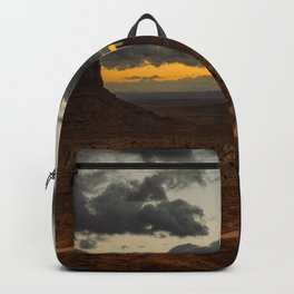 Valley of Fire Backpack