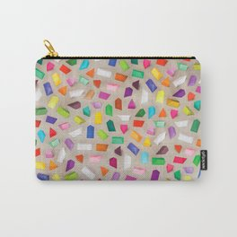 PRISMS Carry-All Pouch