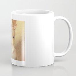 The Equine Poll Coffee Mug