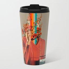 Musicolor Travel Mug