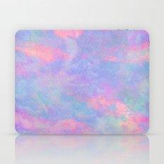 Summer Sky Laptop & iPad Skin