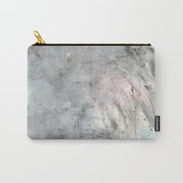 Swept Up Carry-All Pouch