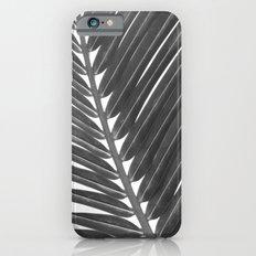 palm 2 iPhone 6s Slim Case
