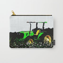 Tractors 6550 Carry-All Pouch
