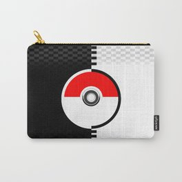 POKEBALL Carry-All Pouch