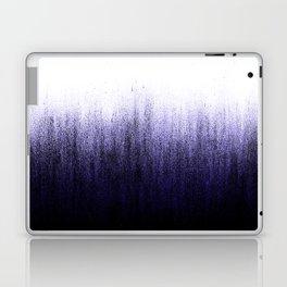 Lavender Ombré Laptop & iPad Skin