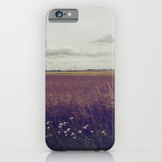 Autumn Field III iPhone 6s Slim Case