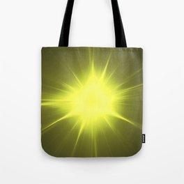 Holy Fuck Tote Bag