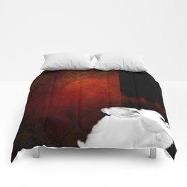 lfas duvet Comforters