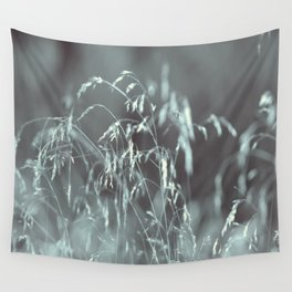 Summer Wind Wall Tapestry