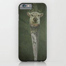 lamb joint  iPhone 6s Slim Case