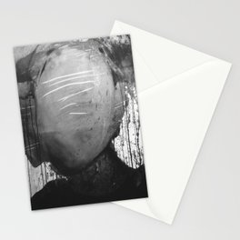 p1 Stationery Cards