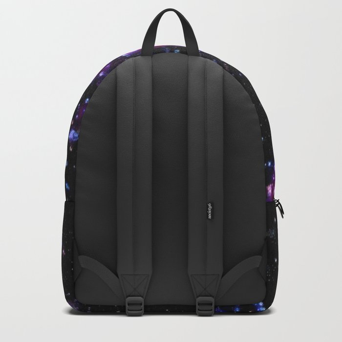 leggings-242 Backpack