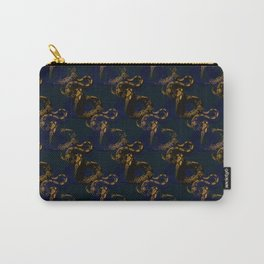 Python Carry-All Pouch