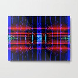 Whirly 2017_05_03.00;43;31;13 Metal Print