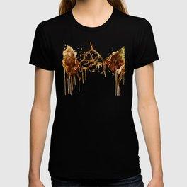 Elks Fight T-shirt