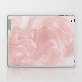 Rose Colored Glasses Laptop & iPad Skin