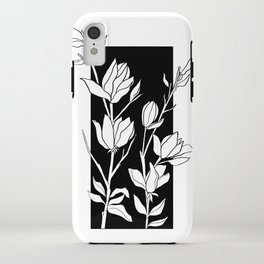 Dreams of Spring #3 iPhone Case