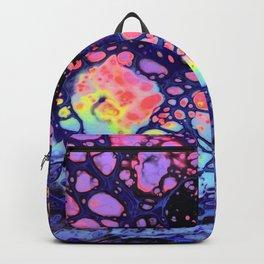 Bang Pop 116 Backpack
