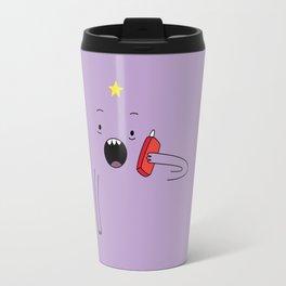 LSP Travel Mug