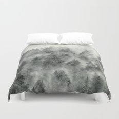 Everyday Duvet Cover