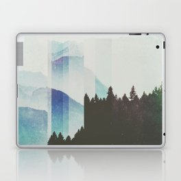 Fractions A58 Laptop & iPad Skin
