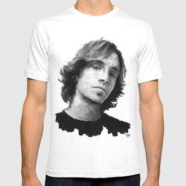 Brandon Boyd T-shirt