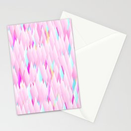 Totally Pink Stationery Cards