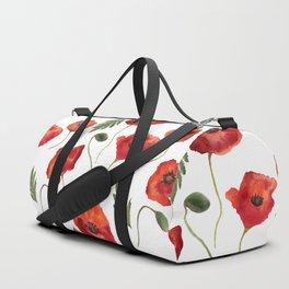 Summer Duffle Bag